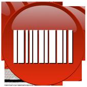 GS1 Analyzer (Demo) icon