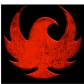 Aguila Roja icon