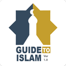 Guide To Islam APK Android