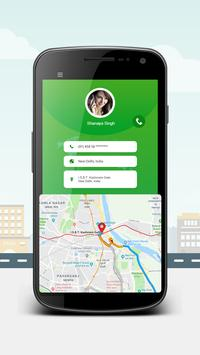 Mobile Number Location Tracker With GPS Location screenshot 1