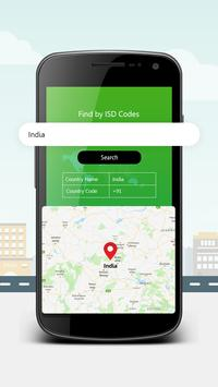 Mobile Number Location Tracker With GPS Location screenshot 2
