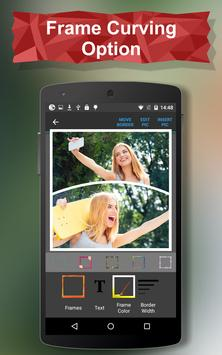 Photo Collage Maker:Photo Grid apk screenshot