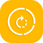 Battery Saver : Smart Manager For Android icon