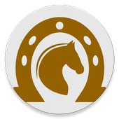 Horse Race Tracks Finder icon