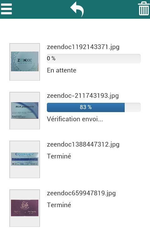 Zeendoc Les Entreprises Et Leur Information Pdf Telechargement