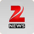 Zee News : Live News Updates