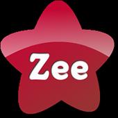 Zee News India icon