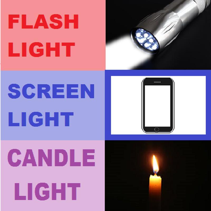 Flash lite apk download