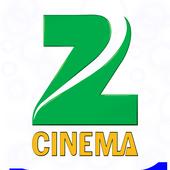 Movies.Masti.Magic icon