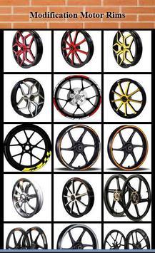 Motorcycle Design Ideas screenshot 5