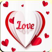 Cerita Cinta Romantis icon