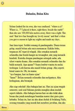 Cerita Cinta Romantis screenshot 7