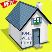 Ideal Home Design icon