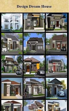 Ideal Home Design poster