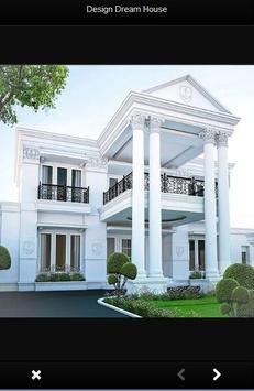 Ideal Home Design screenshot 1