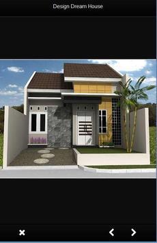 Ideal Home Design screenshot 2
