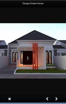 Ideal Home Design screenshot 4