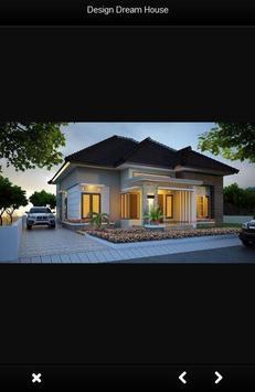 Ideal Home Design screenshot 8