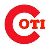 coti58 icon