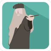 Guess Castle Wizard icon