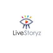LiveStoryz icon