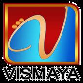 Vismaya News Channel Live icon