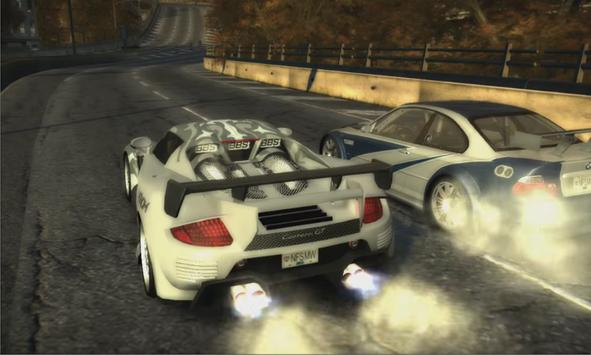 download game ppsspp need for speed most wanted usa iso