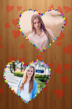 Photo Collage - Photo Editor apk screenshot
