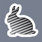 ZeeRabbit icon