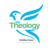 Christian Forums - The Theology Forum icon