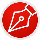 Vectorize images for Android - APK Download
