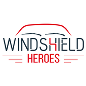 Windshield Heroes icon