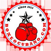 Boxeo Cubano icon