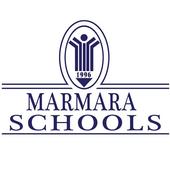 Marmara Schools icon