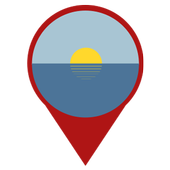 Smith Lake Life icon