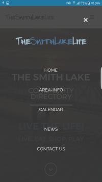 Smith Lake Life apk screenshot