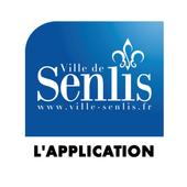 Ville de Senlis icon