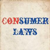 Consumer Protection Laws Pakistan icon