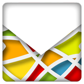 Greeting Cards HD icon