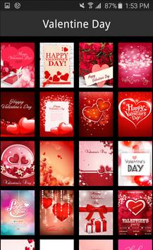 Greeting Cards HD apk screenshot