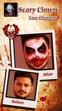 Mask Face Change Editor screenshot 8