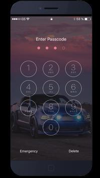 Audi R8 Wallpapers screenshot 6