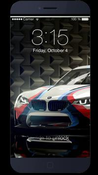 BMW 6-series Wallpapers screenshot 4