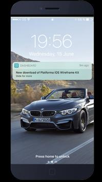 BMW 6-series Wallpapers screenshot 6