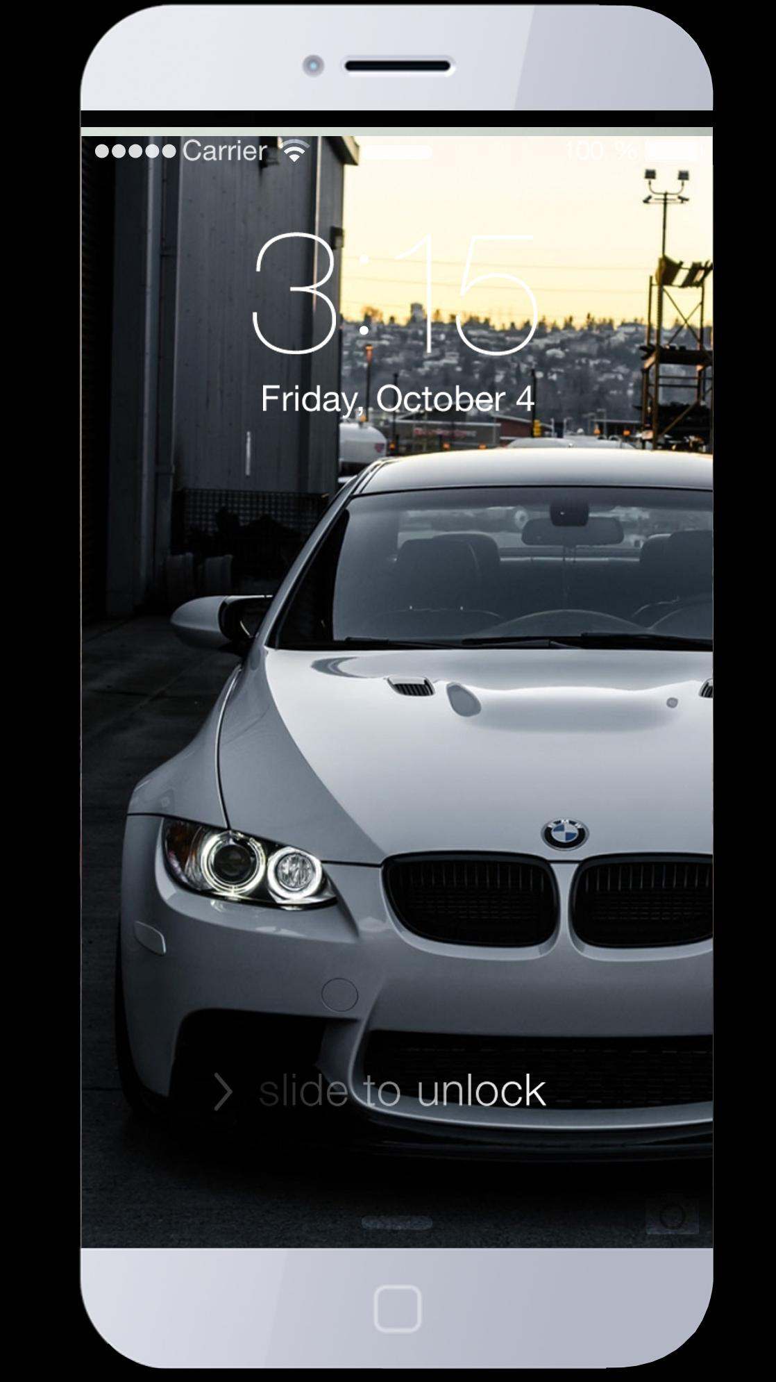 Bmw 6 Series Wallpapers For Android Apk Download