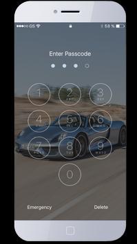 Ferrari 812 Superfast Wallpapers screenshot 2