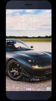 Mazda MX-5 Miata Wallpapers screenshot 1