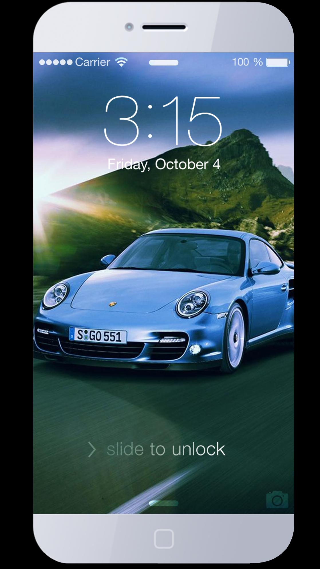 Porsche 911 Gt2 Rs Wallpapers For Android Apk Download