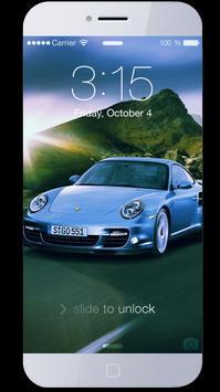 Porsche 911 GT2 RS Wallpapers screenshot 1