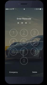 Porsche 911 GT2 RS Wallpapers screenshot 6